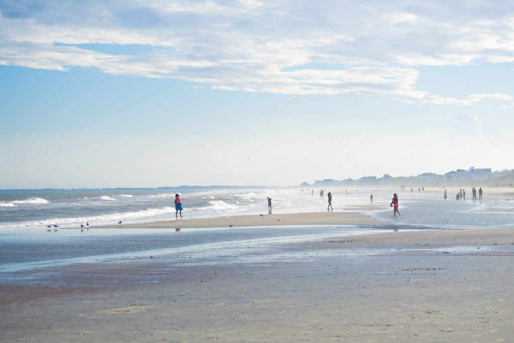 Folly Beach Condo Rentals By Owner